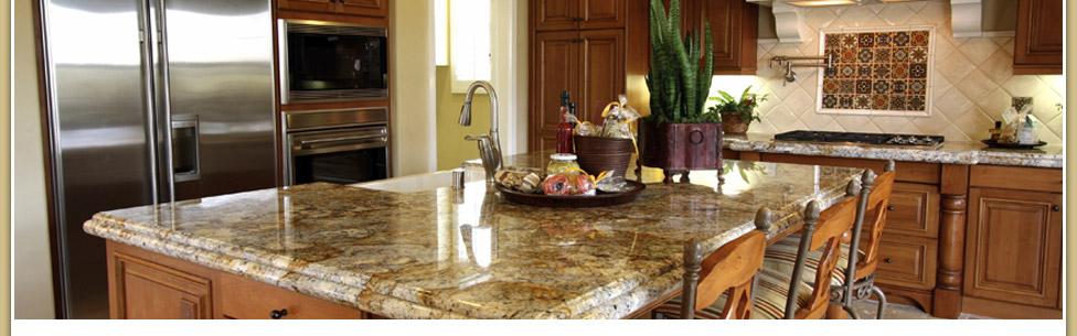 Elegant Quality Home Remodeling
